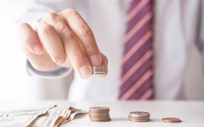 Assurance vie : les raisons d'un plébiscite par les investisseurs