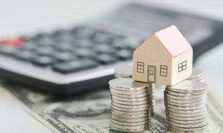 Quel financement pour acheter un logement ?