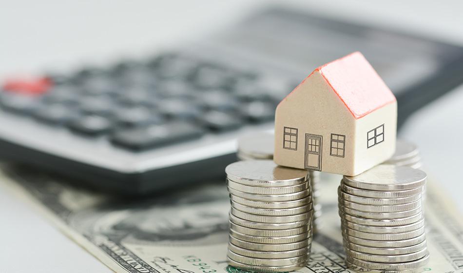 Immobilier & Santé Financière : les clés de la réussite