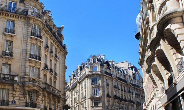L'investissement immobilier et les Français