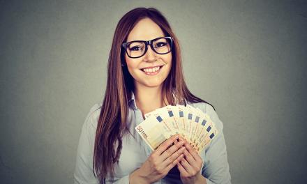 Jeune salarié : comment faire fructifier son patrimoine ?