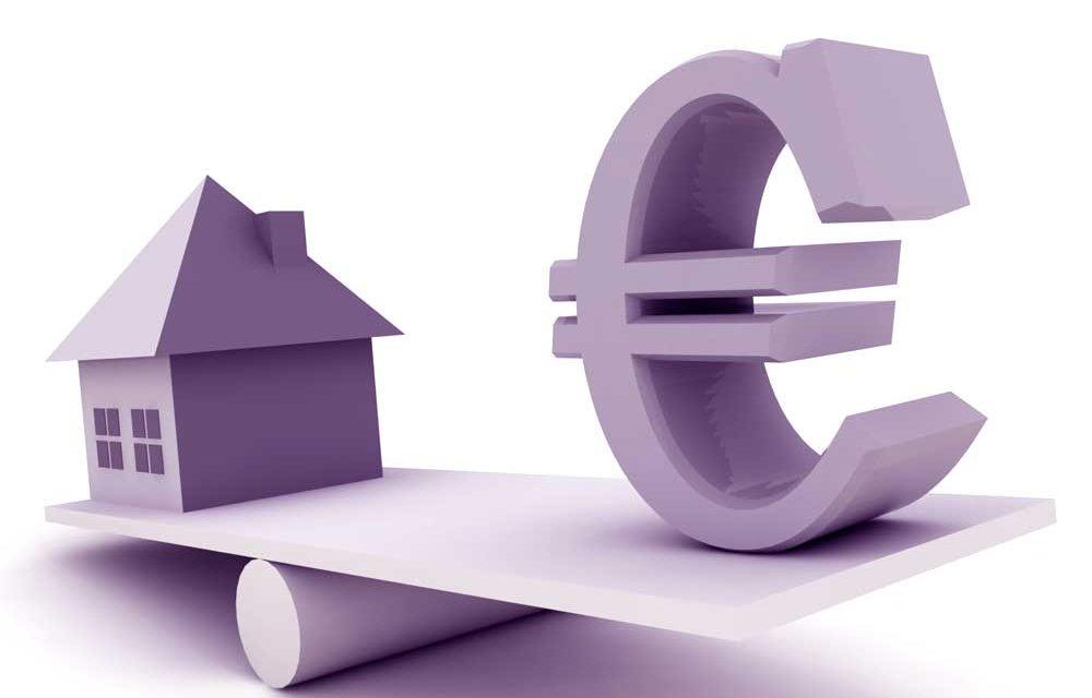 Quels sont les avantages d'un courtier en crédit immobilier par rapport à une banque ?