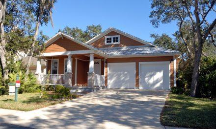Quelles perspectives pour un investissement immobilier aux USA ?