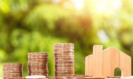 Investir dans l'immobilier à travers le crowdfunding : comment ça marche ?
