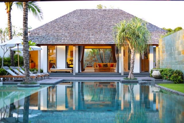 Opportunités d'investissement immobiliers à Phuket : ce qu'il faut en savoir