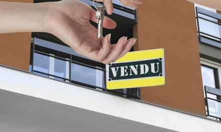 Ouvrir une agence immobilière : comment devenir rentable ?