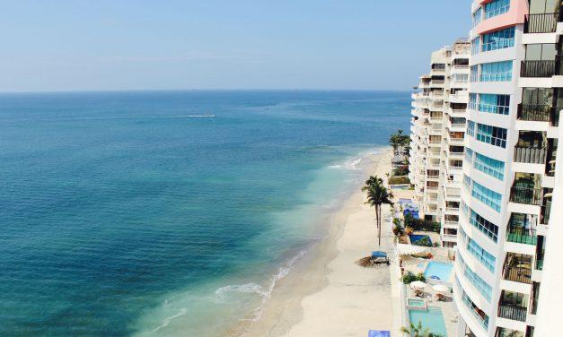 Investir dans l'immobilier en Floride, un choix intéressant !