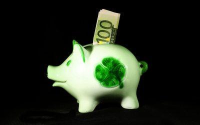 Offshore : tout savoir pour ouvrir un compte bancaire