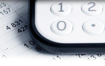 Solution pour réduire sa facture fiscale