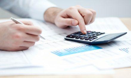 Le rachat de crédit le moins cher : comment faire pour le trouver ?