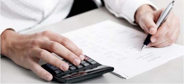 Taux rachat de crédit : comment savoir que c'est le bon ?