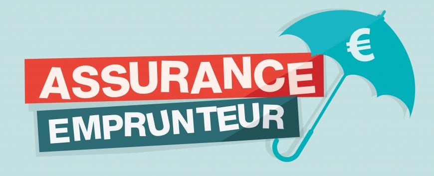 A quoi sert l'assurance emprunteur ?