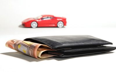 Les astuces avant la demande de crédit auto
