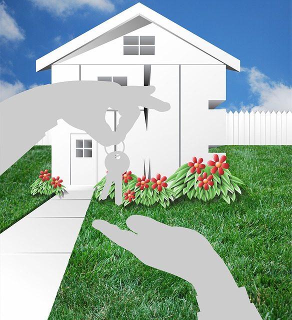 L'Immobilier en toute transparence !