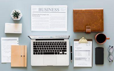 Investir dans une PME, quelques conseils avant de se lancer