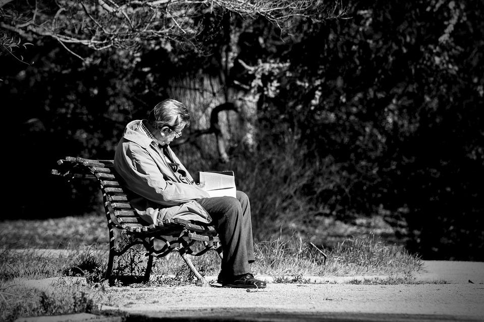 Et si vous passiez votre retraite en Espagne ?
