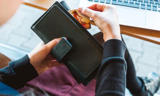 Comment bien choisir son rachat de crédit ?
