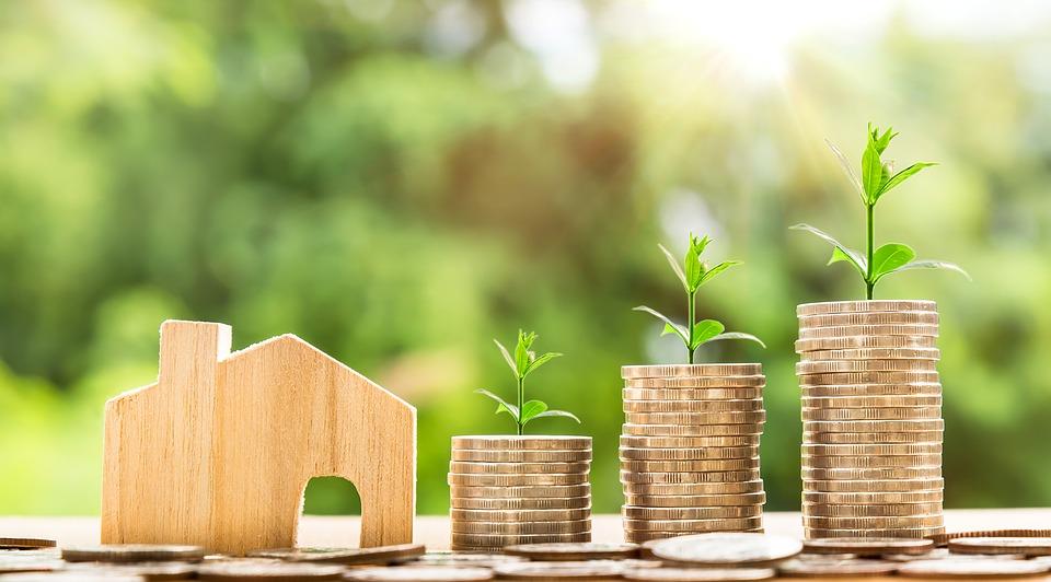 Investir dans l'immobilier, quelques conseils