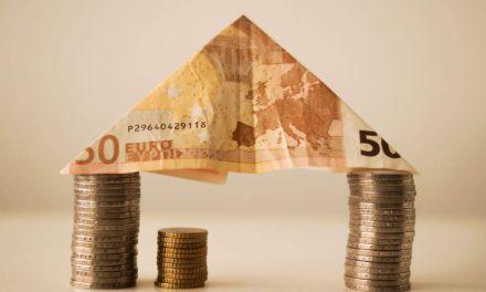 Quels avantages à investir dans sa maison?