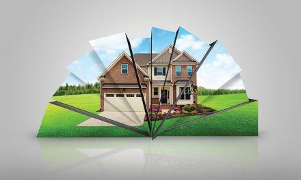 Les risques de l'investissement immobilier en France