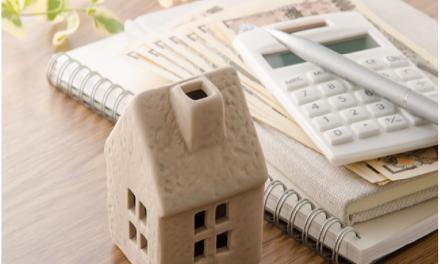 Des conseils pour financer sa nouvelle maison