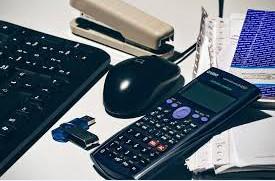 Tirer profit du savoir-faire et des expériences de l'expert comptable à Saint-Gilles