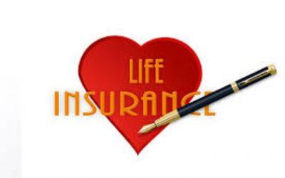 L'assurance vie, un bon placement financier?