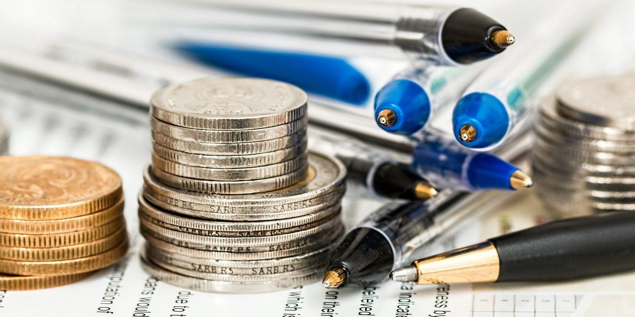 Dette et désendettement : La bulle mondiale du crédit et ses conséquences économiques