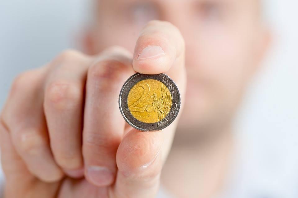 Comment reconnaitre un crédit pas cher ?