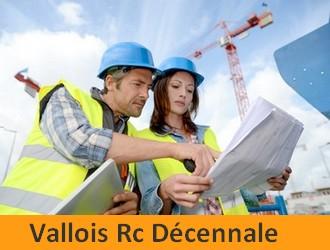 Découvrir la responsabilité civile professionnelle des professionnels de l'immobilier