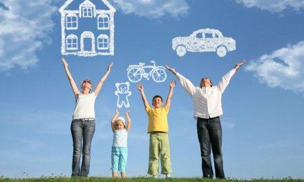 Assurance pour les particuliers et pour les professionnels