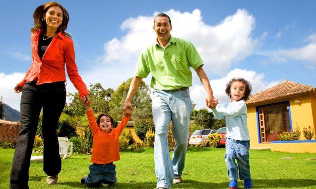 Quels sont les différents types d'assurance ?