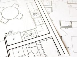 Prêt hypothécaire : les conseils pour trouver une meilleure offre