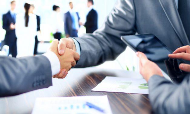 Les principes qui régissent les prêts professionnels d'investissement