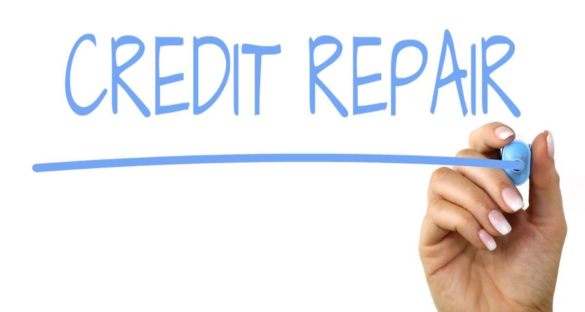 Choisir son partenaire financier pour son rachat de credit