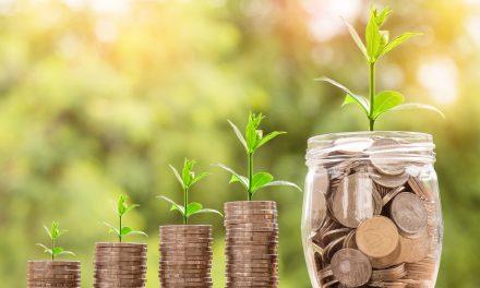 Puis-je contracter un prêt sans preuve de revenu ?