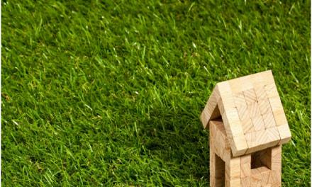 Rachat de prêt immobilier : intéressant pour ma situation ?