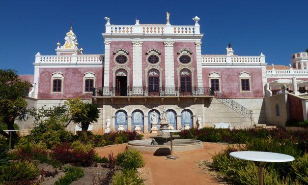 Faut-il investir dans l'immobilier au Portugal en 2018 ?