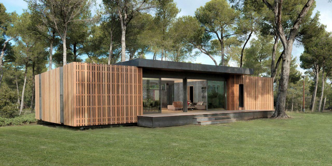 Maisons en bois en kit, tout comprendre avant l'achat !
