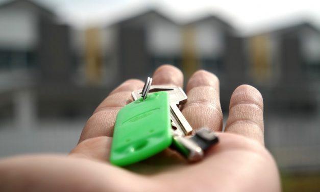 Prêt immobilier plus fluide grâce aux nouvelles technologies