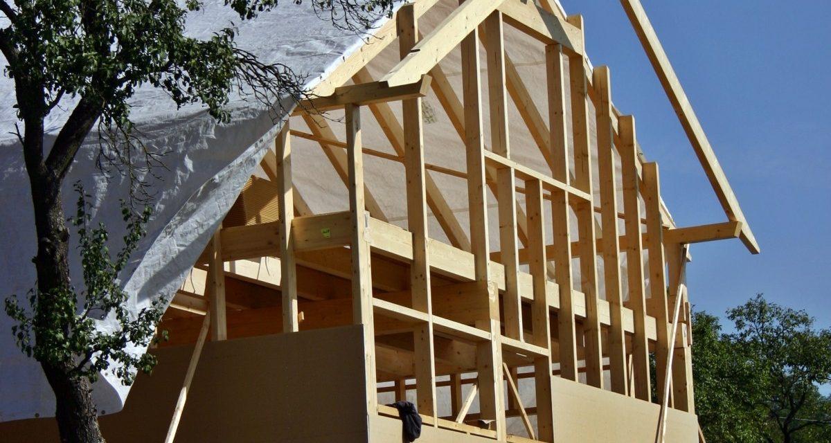 Quelles sont les conditions pour obtenir un crédit immobilier ?