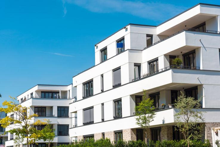 Comment réussir l'achat d'un appartement neuf ?