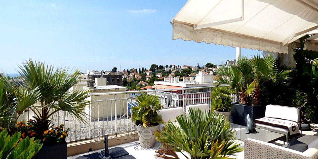 Déménager à Cannes : les préparations à faire