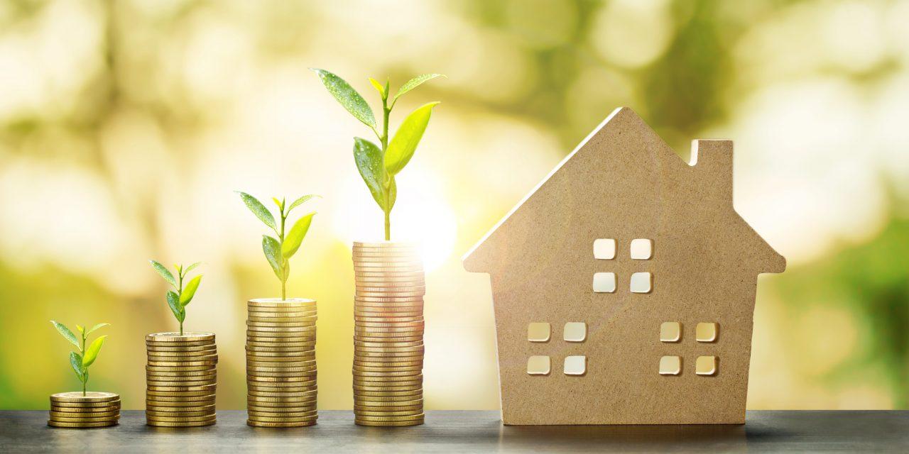 Acheter un terrain : quelles solutions de défiscalisation ?