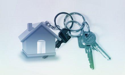 Crédit immobilier : que devient-il en cas de vente de logement ?