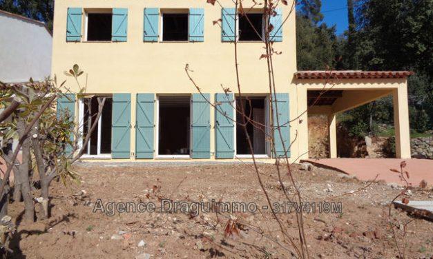 Obtenir beaucoup d'avantages avec une agence immobilière