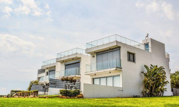 Qu'est-ce qu'une assurance de crédit immobilier ?