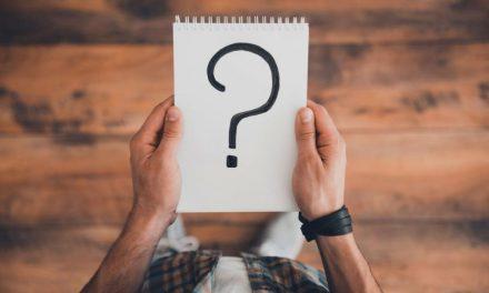 Quelles solutions pour financer une création d'entreprise ?