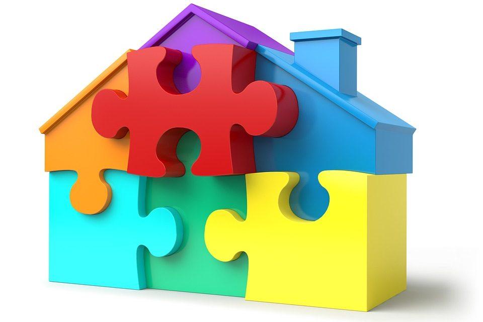 Séduire les locataires, comment y parvenir ?