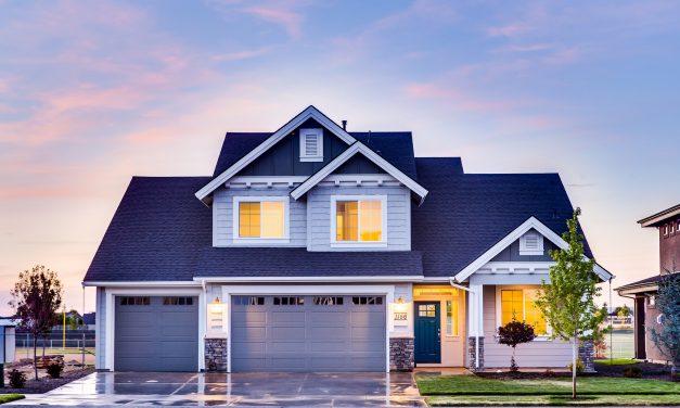 Tout savoir sur le patrimoine immobilier